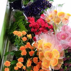 花とはな教室