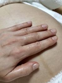 精油で予防効果を高める(風邪予防+妊婦さん)