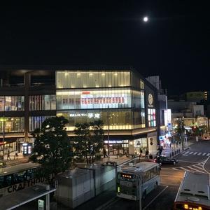 小田原・焼肉Night♪