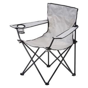 キャンプ ヘリノックス風の椅子を購入