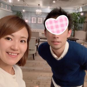 メンズだって小顔になりたい!いつまでも若くいたい! 小顔矯正サロン 横浜 シフクノトキ