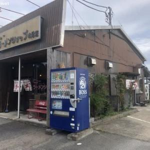ニューラーメンショップ 松尾店/ネギラーメン (800円)