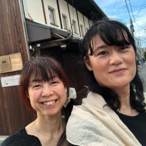 """Mayuの「願いを叶える曼荼羅」& """"劇的""""に望みを「引き寄せ」人生を変える質問20選"""""""