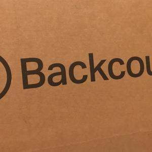 backcountry.comで買い物