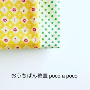 ☆初夏用カーテン☆