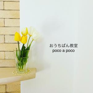☆お花が好き☆