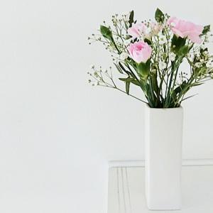 ポストに届くお花の定期便「Bloomee LIFE」でお家で春を満喫!