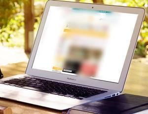 ◆今日はオンラインお試し会よろしくお願いいたします