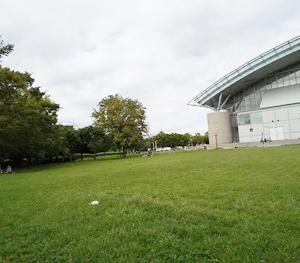 ◆時間たっぷり屋外撮影 10月はこちらにて開催します♪