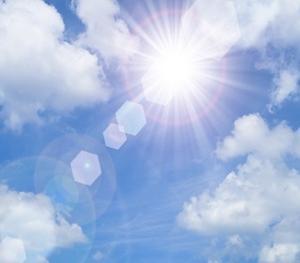 ◆季節変わり目 寝ぐずりは まずは暑さ対策を