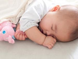 ◆赤ちゃん泣いて困ったとき思い出してください
