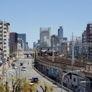 神戸、相楽園・兵庫県庁・花隈城