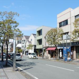 松阪2、松阪駅、三井家