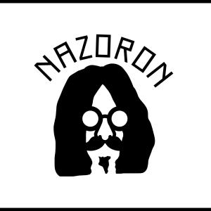 NAZORON『ニワカアメ』MUSIC VIDEO