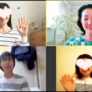シンクロ続き・・・一目で分かる「偶然の一致」from 日本、ドイツ、フランス、宇宙