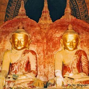 早割は3/21(日)まで【ヴィパッサナー瞑想[初級]ワークショップ】 4/18(日)開催