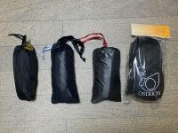 飛行機輪行の準備なう 北海道2泊3日サイクリング 新千歳-釧路ツーリング準備②