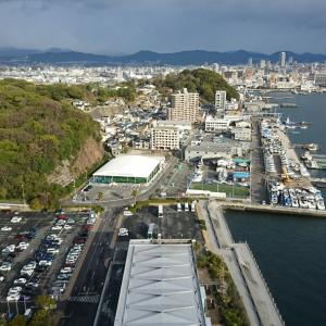 広島旅行~day2