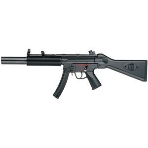 ICS MP5シリーズ 新入荷&再入荷!