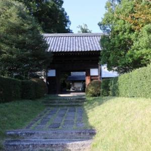 北関東紀行(5) 益子参考館 。。。