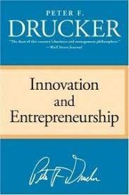 (232)イノベーションなくして成長なし