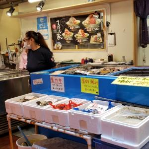 スマル水産 岩牡蠣