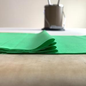 明日は、「羽織の構造」が学べる講座を開催します!
