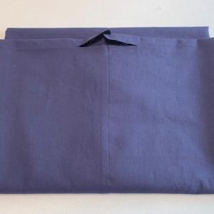仕立ててもらったのに身巾が大きい気がする…何故???着物の寸法講座を開催しました。