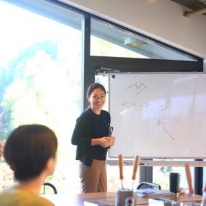 目から鱗です!!プロの方向け着物の寸法講座を開催しました。