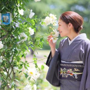 【11月27日】着物でお茶会体験・散策+撮影会のご案内