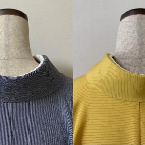 なぜ標準的な寸法しか出てこないんだ?!着物の寸法講座-基礎編-を開催しました。