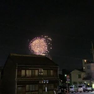 「世界は日本に注目しています!」