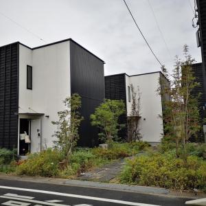 Rakuten STAY HOUSE x WILL STYLE 木津川 に泊まってみた