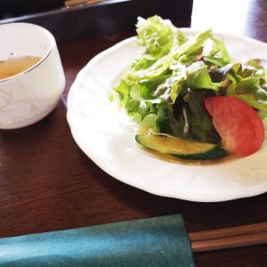 岡山の洋食屋さん