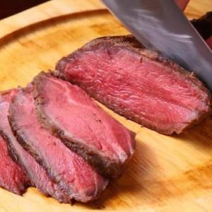 【旅色】おうちで極上のローストビーフを|鉄板キッチン「cona」(奈良県奈良市)