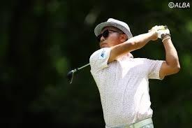 今度はゴルフ界かよ!! それにしてもやっちまったなぁ片山晋呉プロ!!