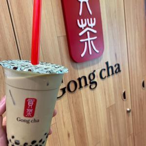 ミルクテイストのドリンクは恋愛運を後押し!台湾テイストのタピオカドリンクで恋愛の幸運度を上げる