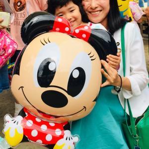 【今泉神社秋季例大祭】式典とこどもまつり♪地域の絆と子ども達の笑顔が輝いていました!