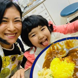 【貧困だけじゃない子ども食堂は心の繋がり応援❗️悩みや不安に寄り添う子育て分かち合いネットワーク】