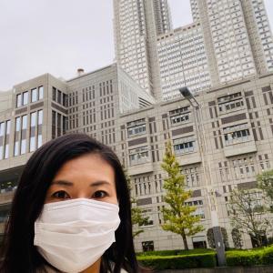 これより【東京都議会厚生委員会】都民の命と暮らしを守る!事務事業質疑