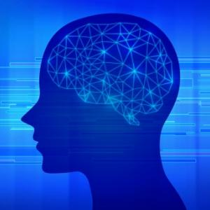 意識は心にもからだにもつながっていますよね!