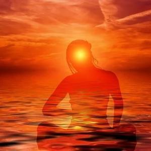 【ヒーリングを科学する】ヒトは多次元的エネルギーな存在