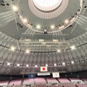 真正会  全日本空手道選手権大会