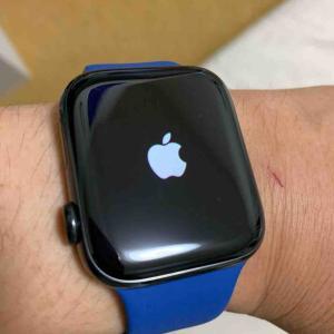 Apple Watchの心電図計が日本で医療機器承認へ