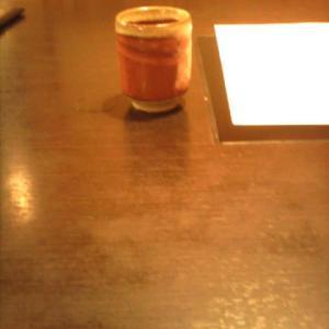 【1500円】池袋でお寿司とすきやきを堪能してみる 4/8【どん亭】