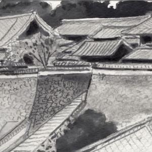 牛津~武雄(塚崎)~平戸~嬉野(4-3)Ushizu to Ureshino, Saga pref.