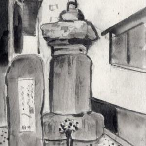 牛津~武雄(塚崎)~嬉野(4-4) Ushizu to Ureshino, Saga pref.