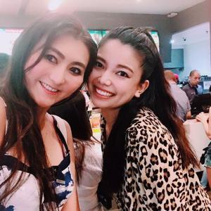 【philippines情報】フィリピンのファッションショーの特徴