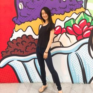 【フィリピン渡航①】ラグーナエリアの語学学校でモデル英語を取得!