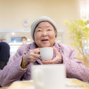 Life with Coffee フォトコンテスト2020 佳作